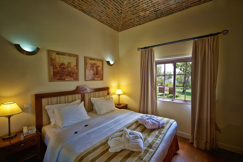 suites-alba-resort-spa-2