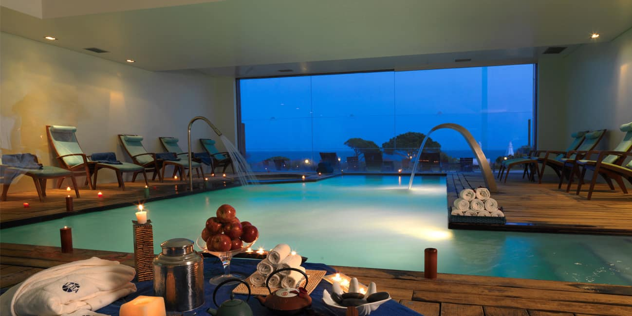 suites-alba-resort-spa-3
