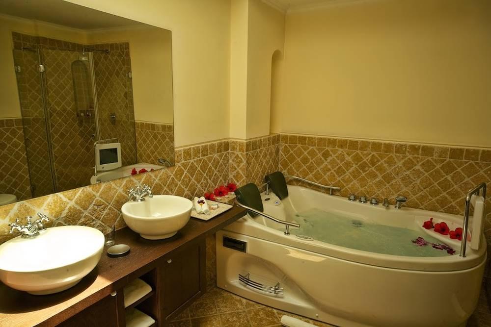 suites-alba-resort-spa-4