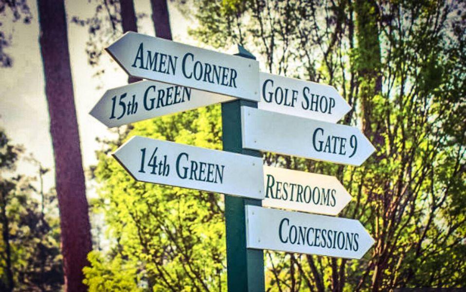 augusta-national.golf.club-11