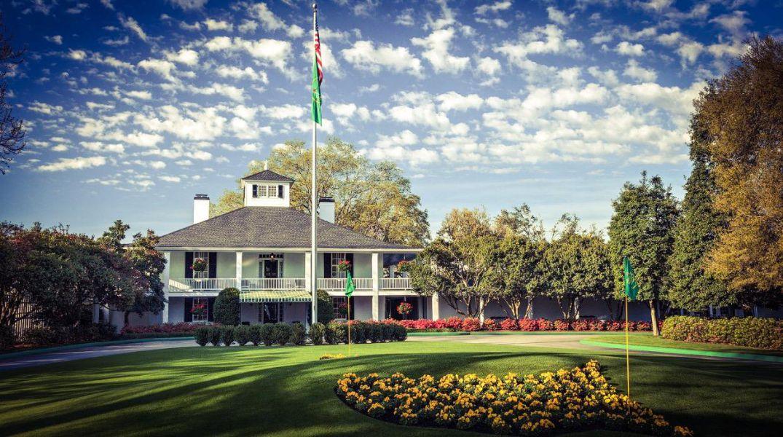 augusta-national.golf.club-12