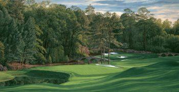 augusta-national.golf.club-6