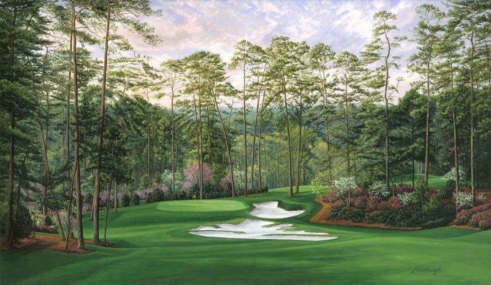 augusta-national.golf.club-8