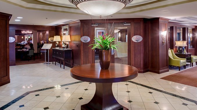doubletree-by-hilton-columbia-1