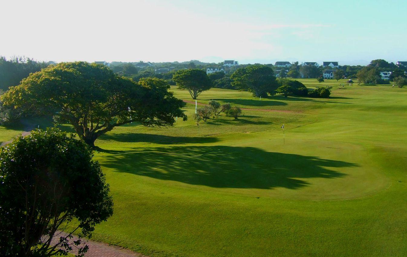 st-francis-bay-golf-club-6
