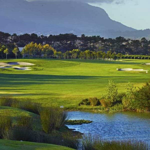 steenberg-golf-club-4