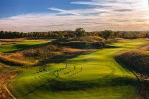erin-hills-golf-club.1