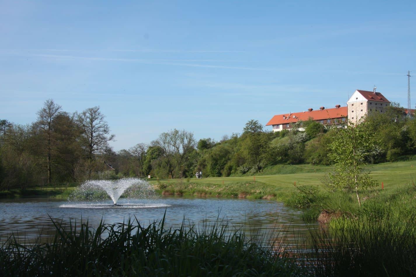 golf-park-plzen-01