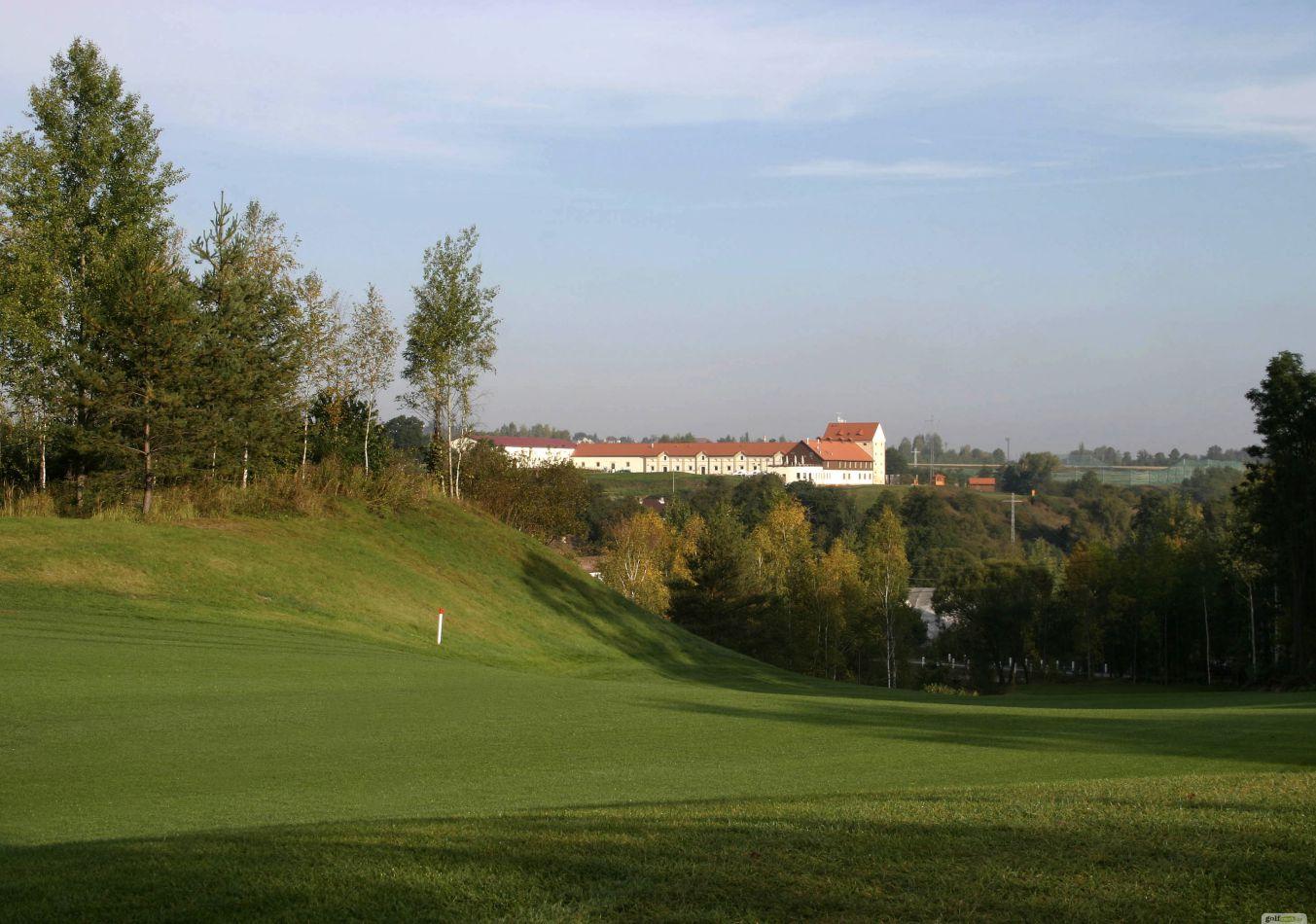 golf-park-plzen-2