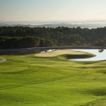 Royal Óbidos Golf Course