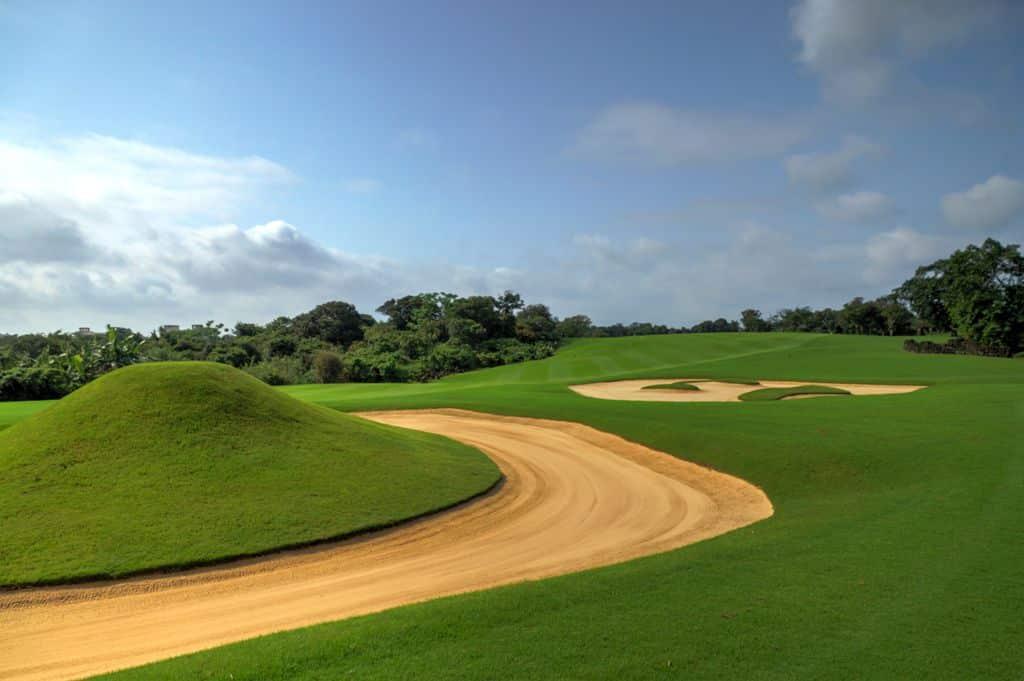 the-vintage-golf-club-0