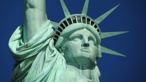 Portfolio America