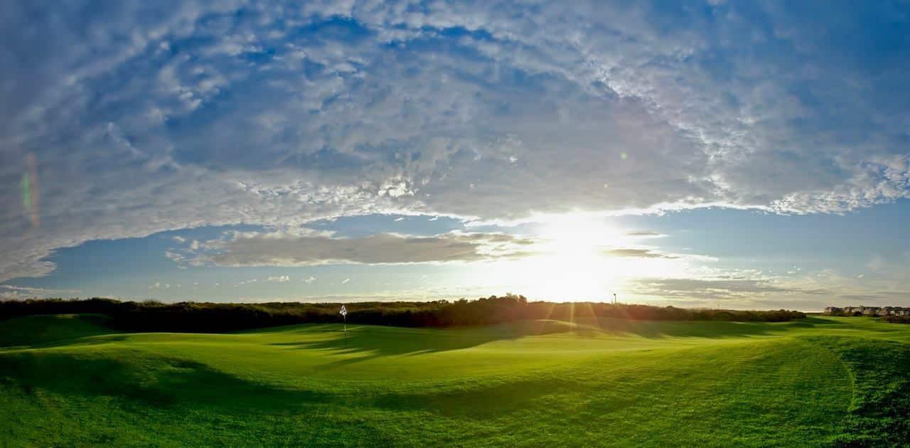 atlantic-beach-golf-067