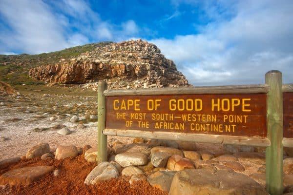 cape-of-good-hope-03