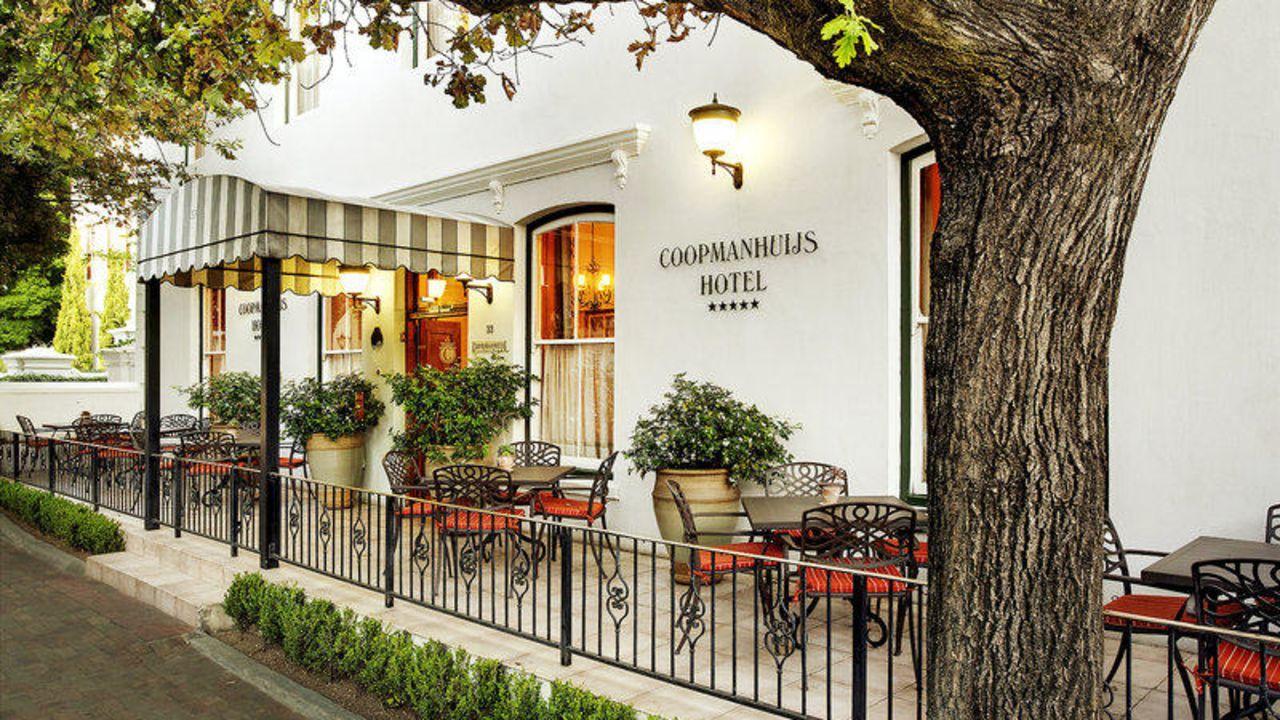 coopmanhuijs-hotel-01