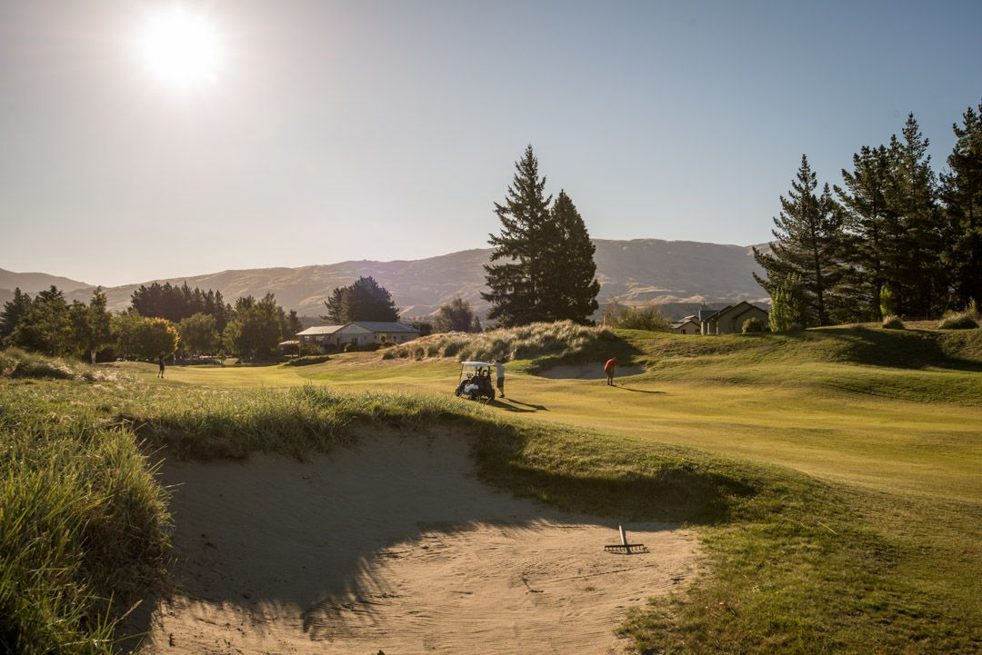 cromwell-golf-club-18