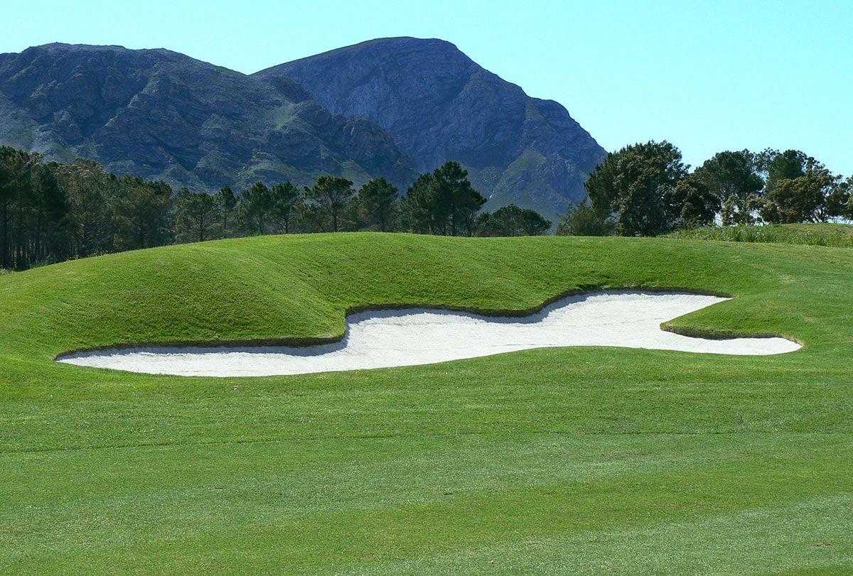 hermanus-golf-club-034