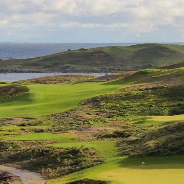 ocean-dunes-golf-78