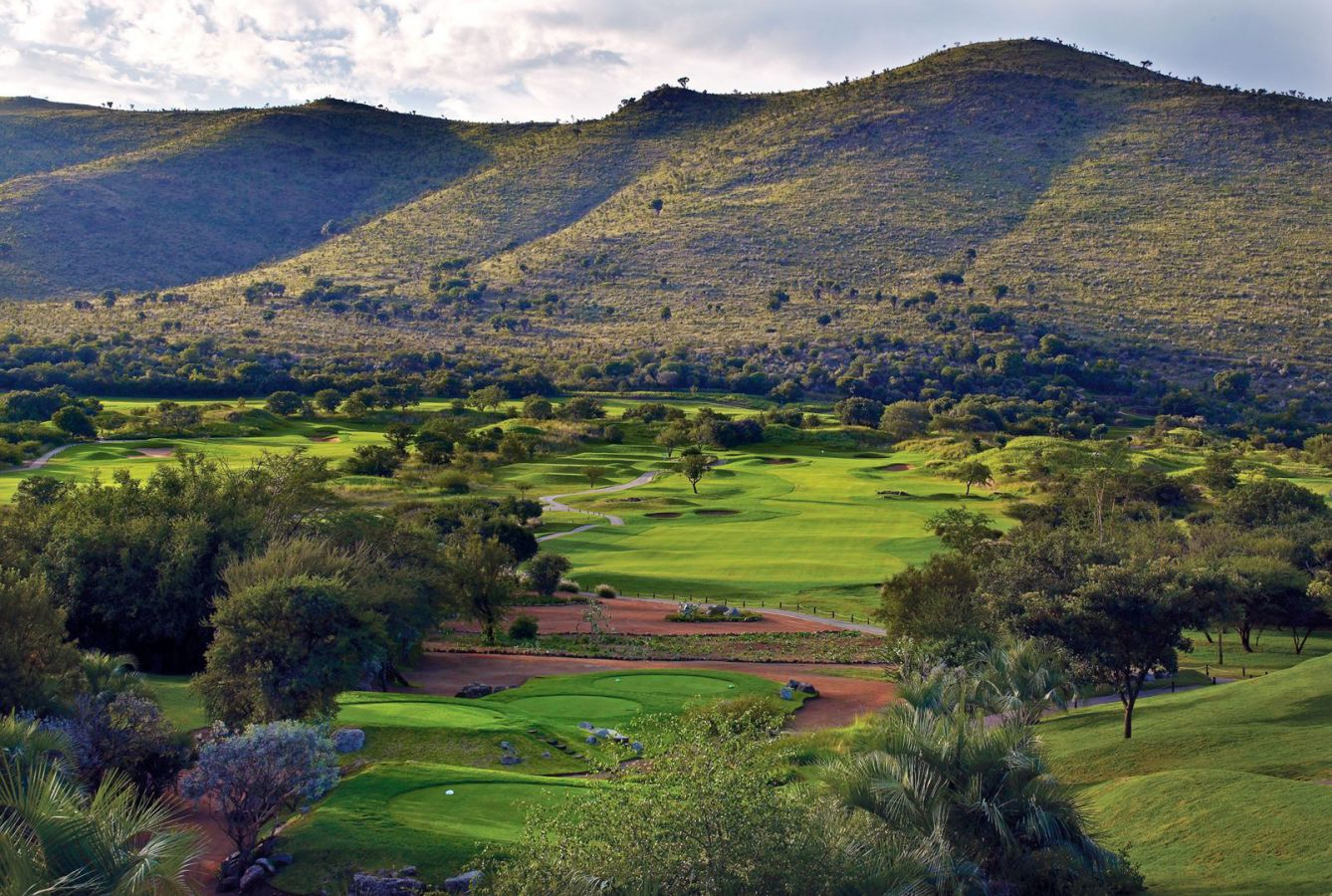 lost-city-golf-course-02