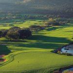 Lost CityG Golf Course