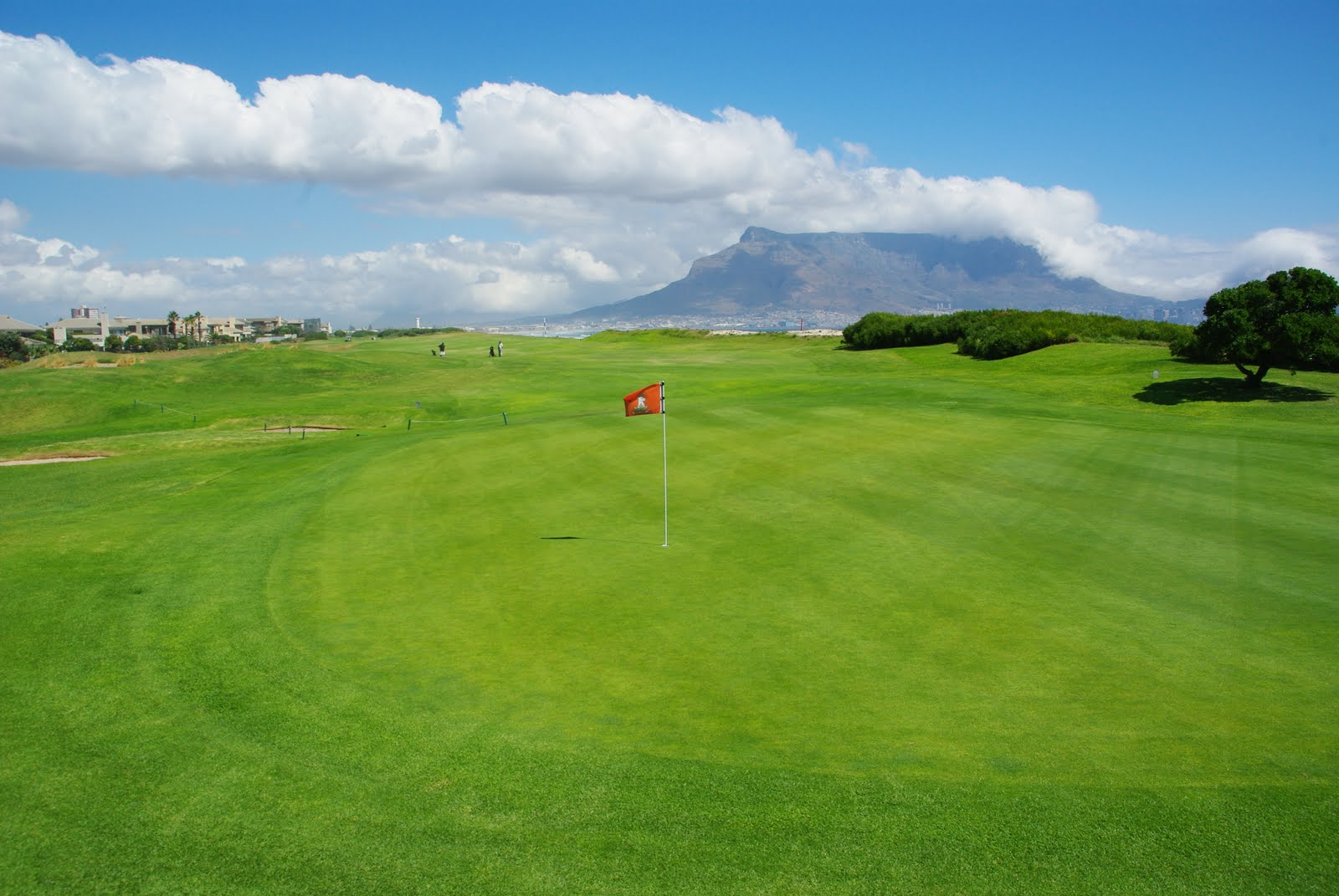 milnerton-golf-club-076