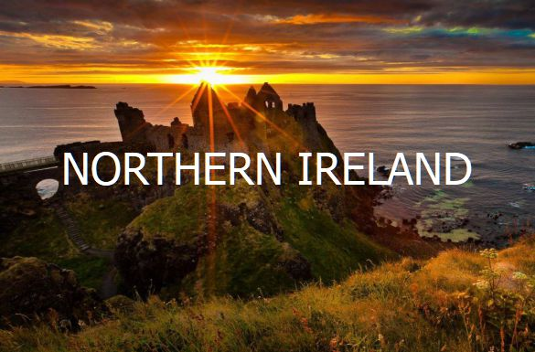 northern-ireland