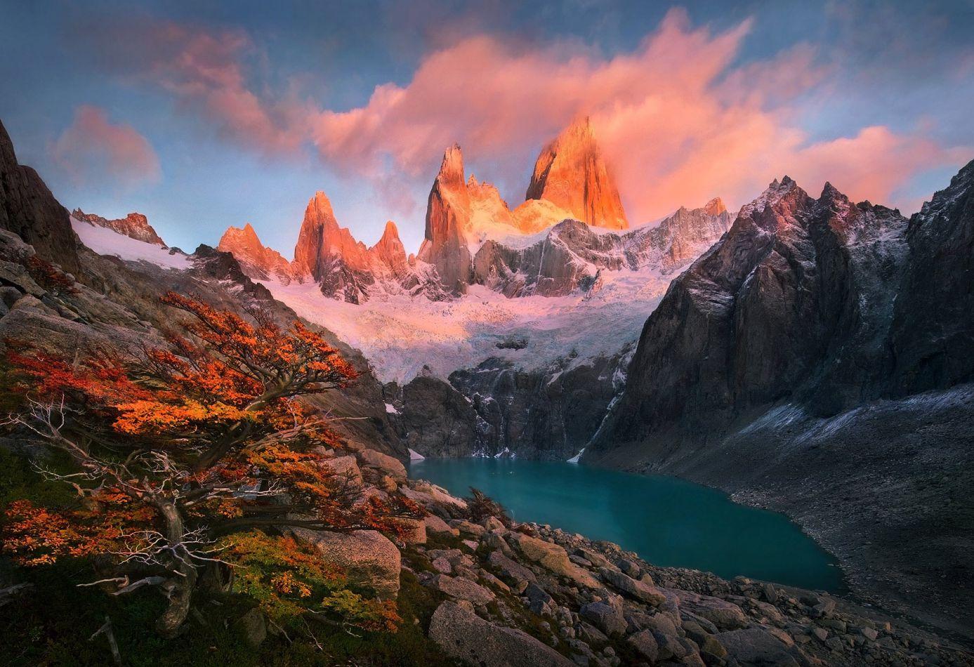 patagonia-fitz-roy-0