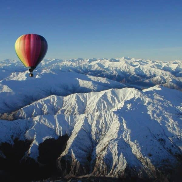 queenstown-ballooning-34