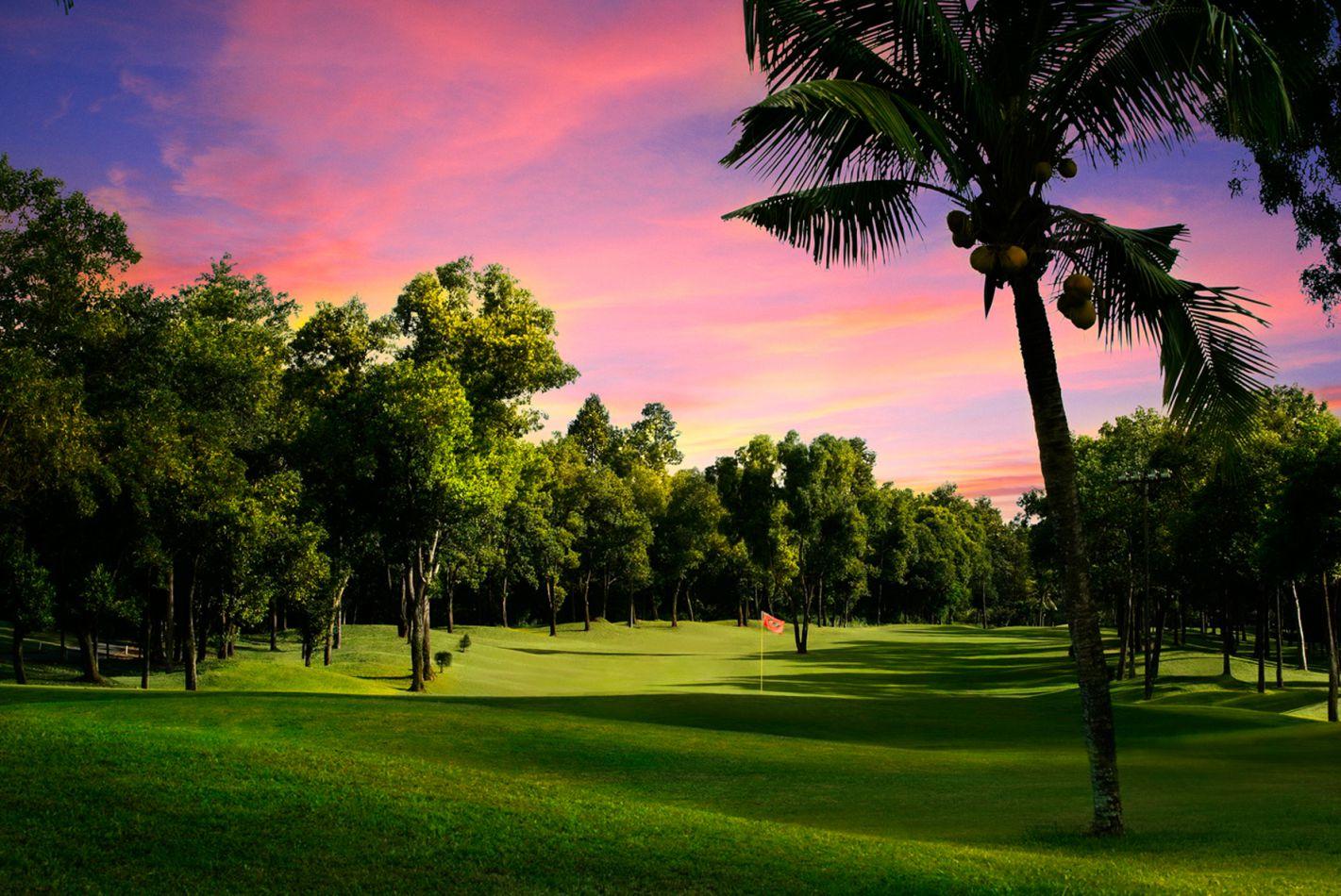 vietnam-golf-country-club-03