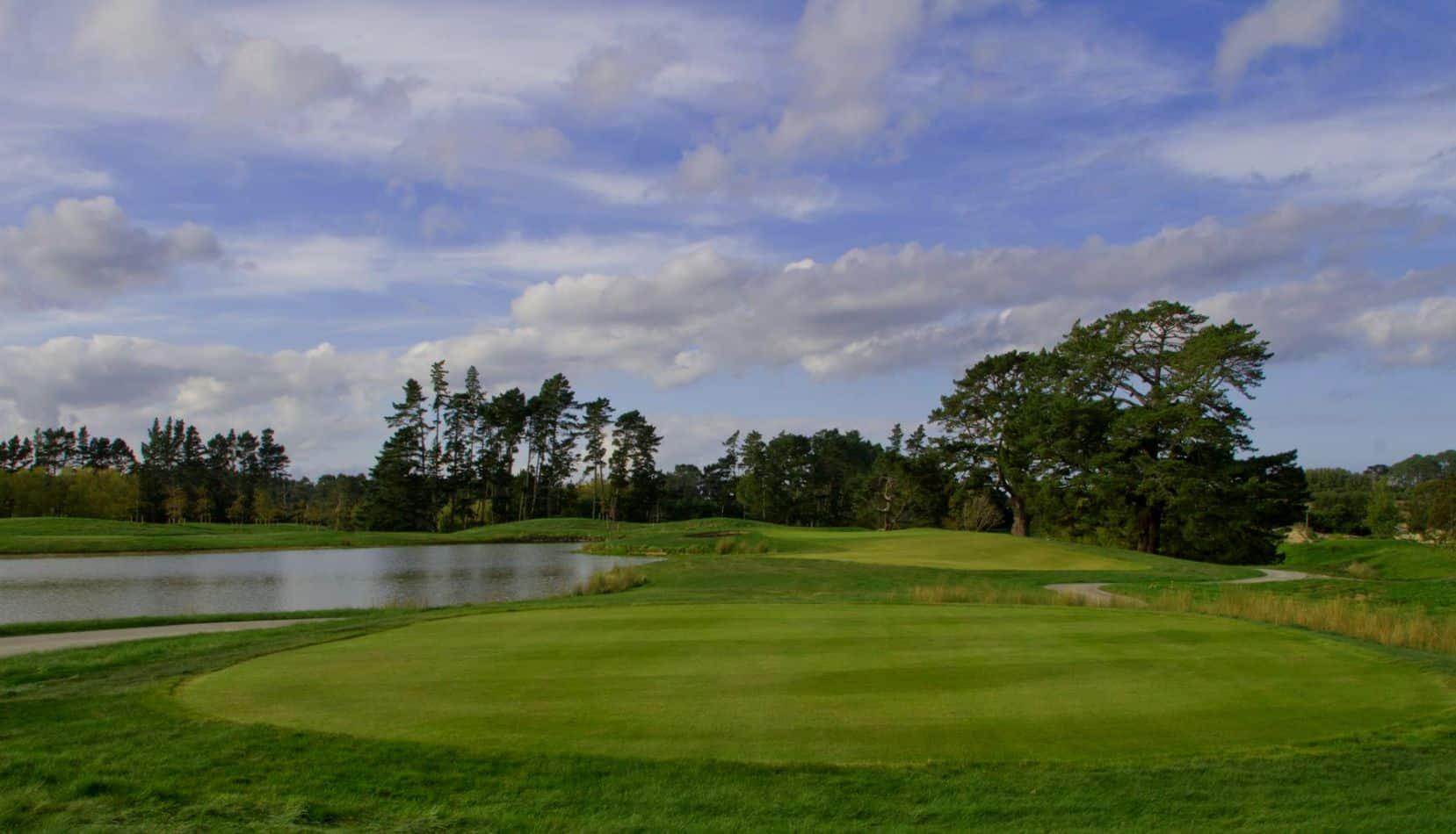 wainui-golf-club-25