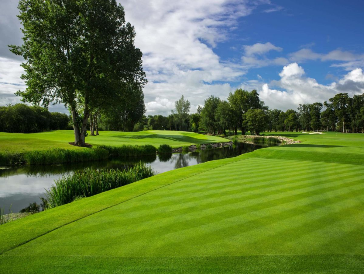 adare-manor-golf-03