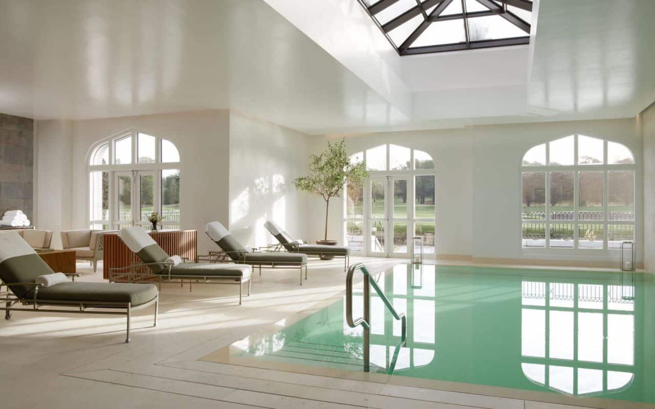 adare-manor-resort-06
