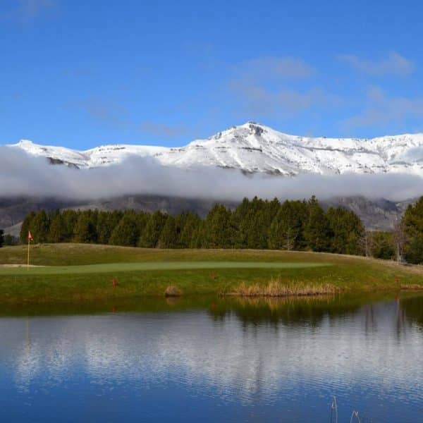argentina-golf-vacation