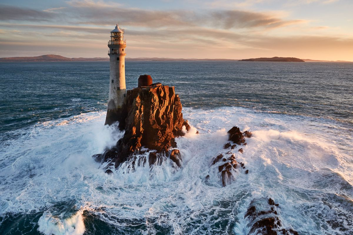 fastnet-lighthouse-051