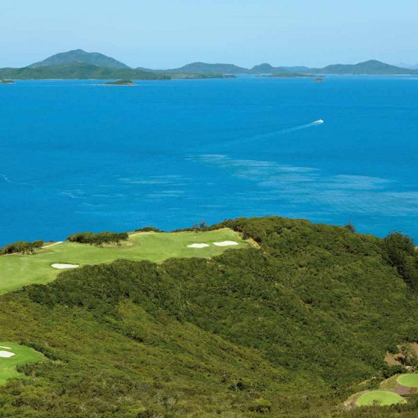 tropical-north-quensland-golf-vacation
