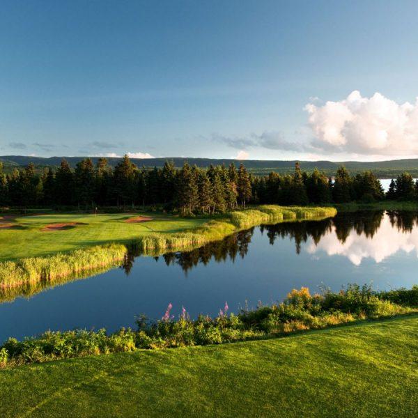 highlands-links-golf-club-067