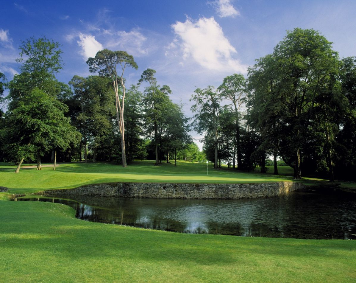 mount-juliet-golf-055