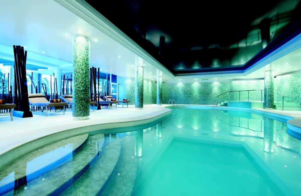penha-longa-ritz-carlton-hotel-052