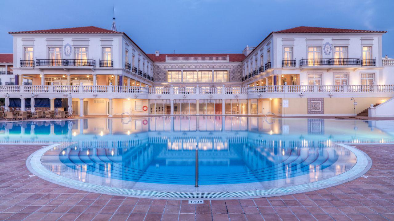praia-del-rey-golf-beach-resort-052