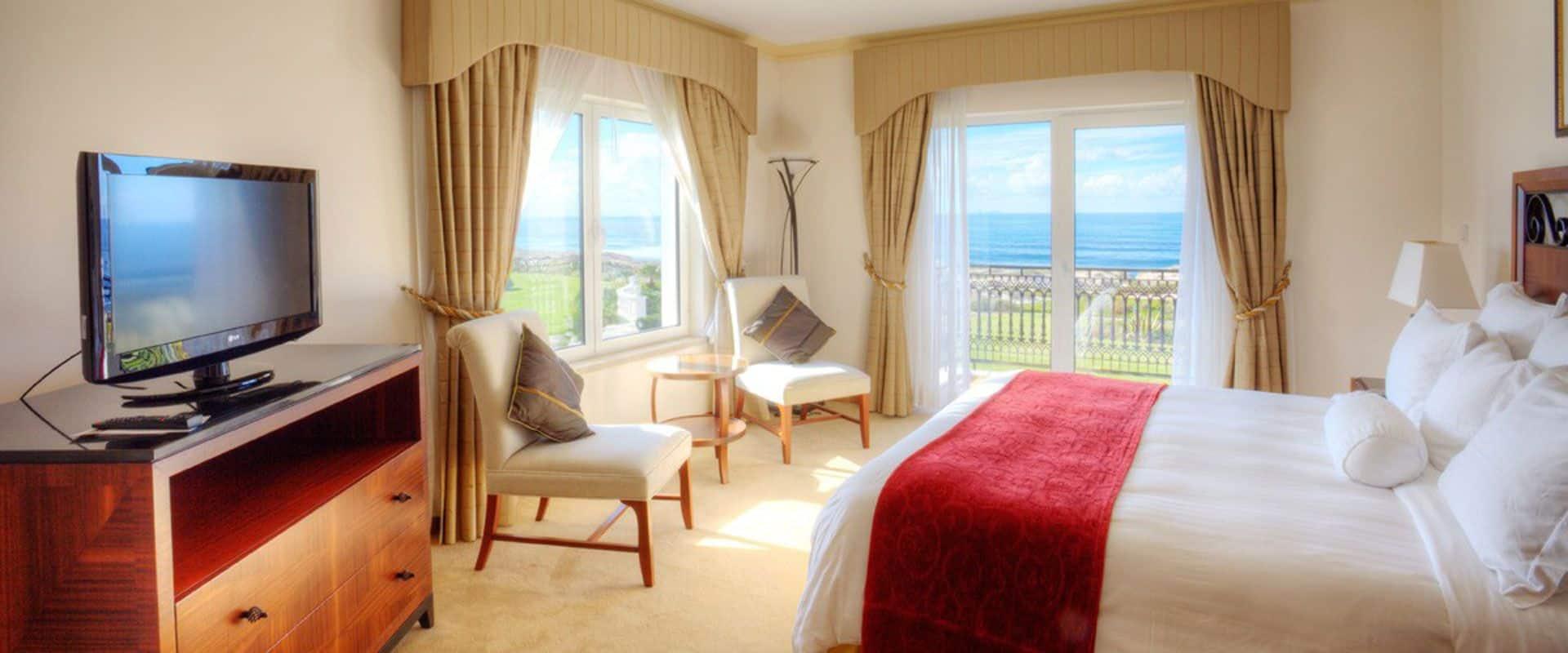praia-del-rey-golf-beach-resort-053