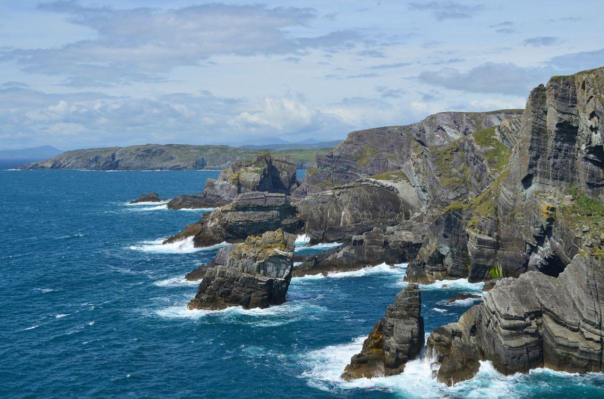 south-west-ireland-072