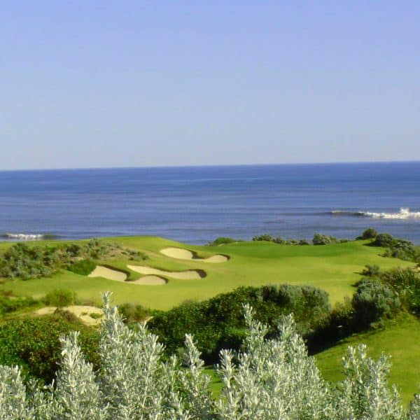 western-australia-golf-vacation