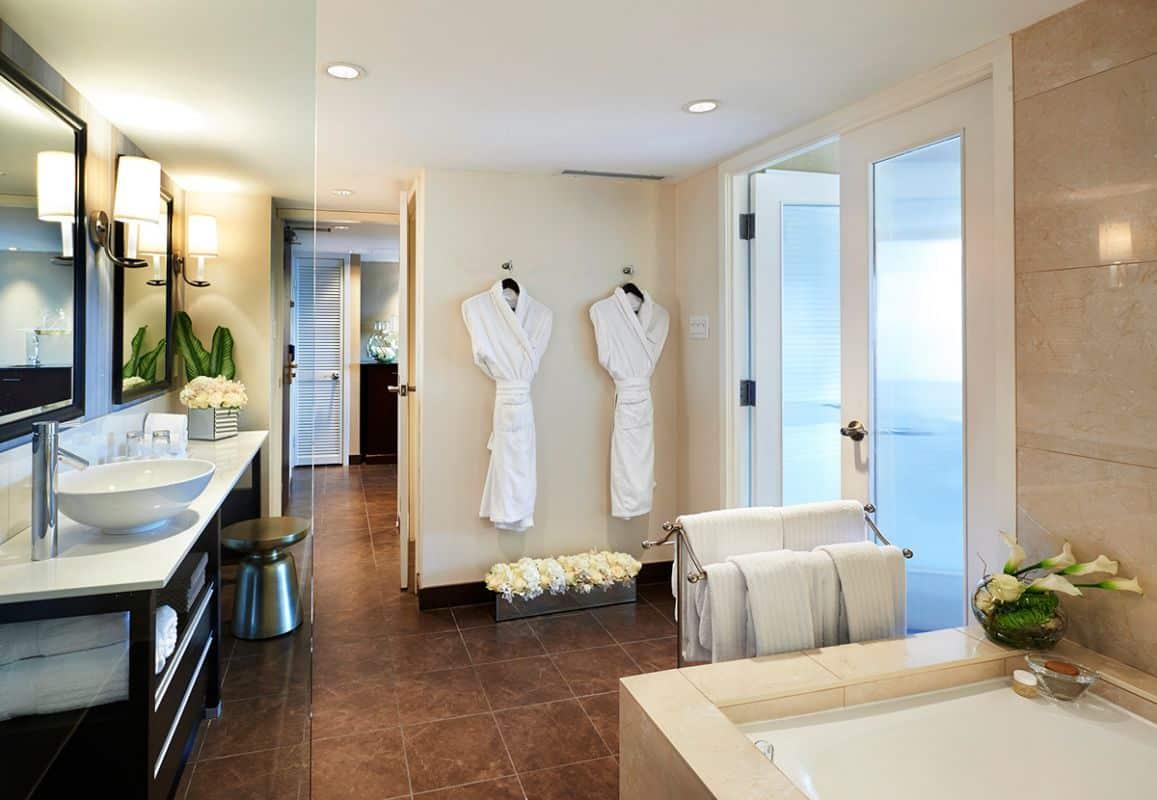 the-prince-george-hotel-halifax-034