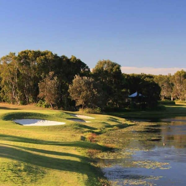 sunshine-coast-golf-vacation