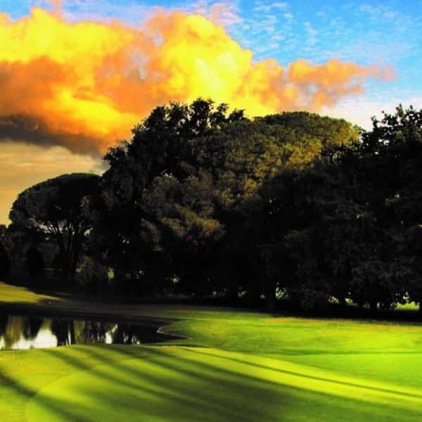 olivos-golf-course-1