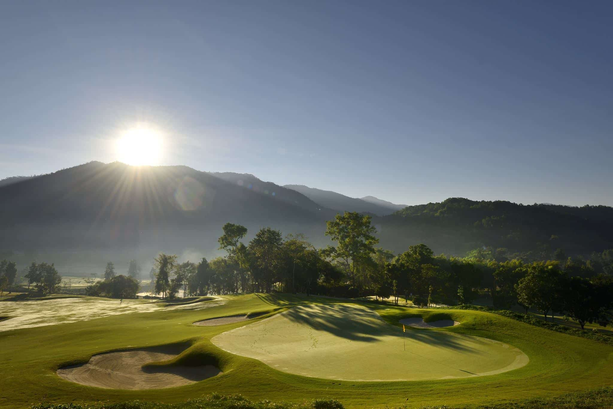 thailand-golf-vacations