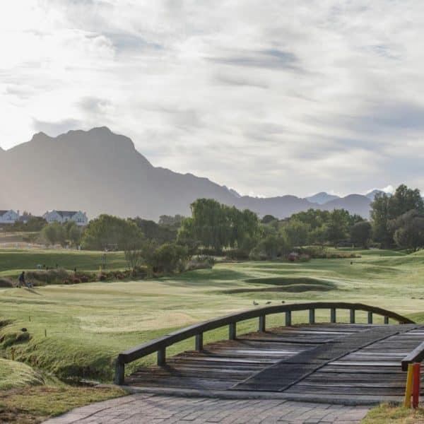 de-zalze-golf-022