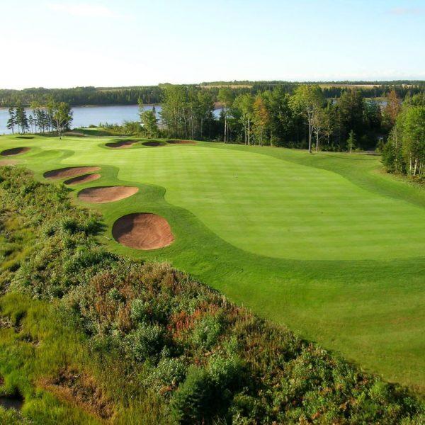 dundarave-golf-course-021