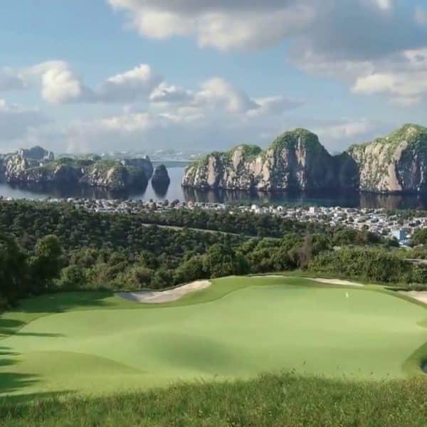 vietnam-golf-vacation