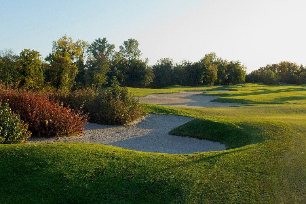 le-kemperhof-golf-054